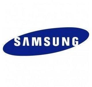 Samsung Li-Ion 8400mAh Batterie/Akku