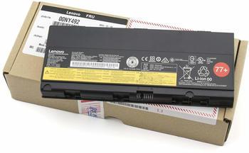 Lenovo 4X50K14091 Akku 90Wh