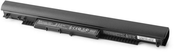 Hewlett-Packard HP HS04041 Akku 41Wh