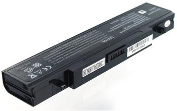 AGI Notebookakku Samsung Np-Rc510-S07De