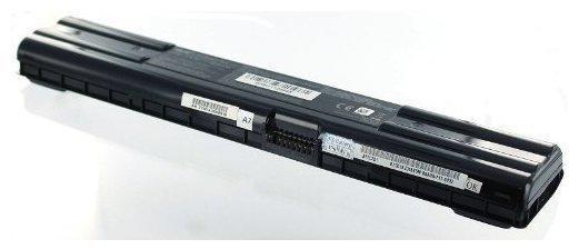 Asus 90-NDK1B1000