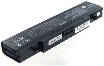 Samsung Akku kompatibel mit SAMSUNG NP-R590-JS0YDE