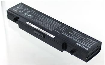 Samsung Original Akku für SAMSUNG P580-JA03DE