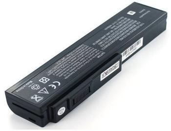 AGI Akku kompatibel mit ASUS X64JV