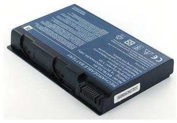 acer-notebookakku-kompatibel-mit-acer-aspire-5101awlmi