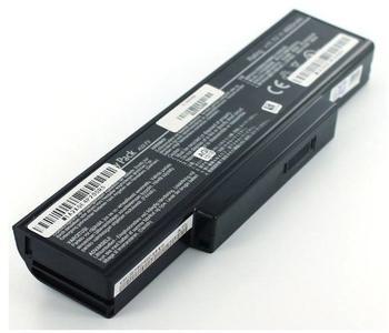 AGI Akku kompatibel mit ASUS Z5320TC