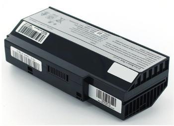 AGI Akku kompatibel mit ASUS G53S