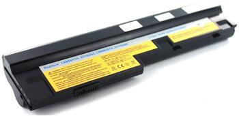 AGI Akku kompatibel mit Lenovo Ideapad S10-3