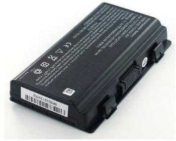 AGI Akku kompatibel mit ASUS X5T