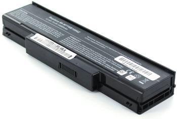 Asus Notebookakku ASUS 3UR18650F-2-QC-11