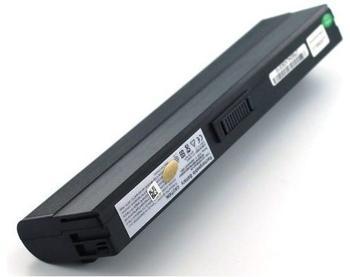 AGI Akku kompatibel mit ASUS F92PFT2ADD-FBQCCB