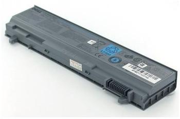 Dell Akku kompatibel mit DELL PT434