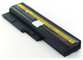 AGI Akku kompatibel mit Lenovo Thinkpad R500 kompatiblen