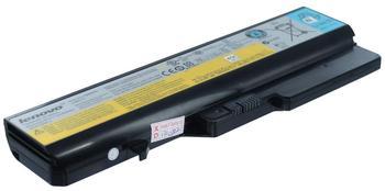 AGI Akku kompatibel mit LENOVO B570