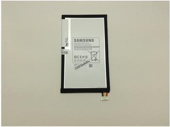 Samsung Battery (GH43-03857B)