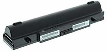 Samsung AKN-304031