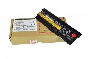 Lenovo 45N1010 Lithium-Ion 8400mAh 11.1V Wiederaufladbare Batterie (45N1010)