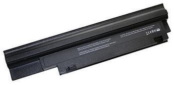 V7 V7EL-42T4813 - Laptop-Batterie - 1 x Lithium-Ionen 6 Zellen 4400 mAh - für Lenov