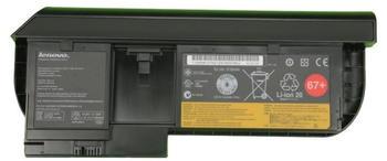 Lenovo Battery 67+ Hochleistungsakku 63Wh Tablet
