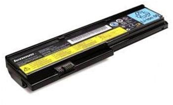 Lenovo 42T4678 Notebook-Ersatzteil Batterie/Akku