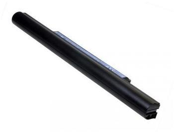 acer-akku-fuer-acer-aspire-5820t-5900-original