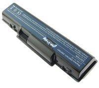 Acer Aspire 2930, LiIon, 10.8/11.1V, 8800mAh, schwarz, Hochkapazitätsakku