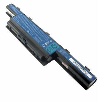 acer-akku-as10d31-liion-108v-4400mah-schwarz-fuer-acer-aspire-5755