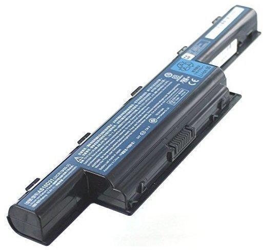 Acer Original Notebookakku für ACER ASPIRE E1-772G-54202G1T