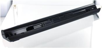 Dell KFZ Ladekabel ACER ASPIRE 3032 baugleich