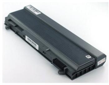 Dell Original Akku für Dell Latitude E6410 Original