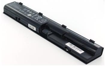 AGI Original Akku für HP 633734-151 Original