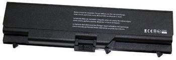 Lenovo 10.8V 5200mAh Batterie/Akku