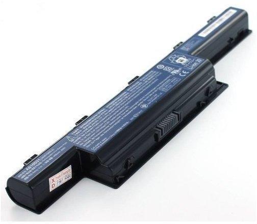 Acer Original Notebookakku für Acer Aspire 5742G-374G50MN