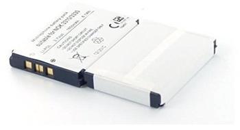 AGI Akku kompatibel mit Nokia Blc-2 kompatiblen