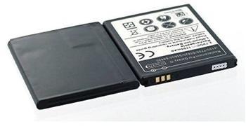 AGI Akku kompatibel mit Samsung Galaxy Yp-Gs1Cb kompatiblen