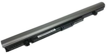 Toshiba Primary Battery Pack - Laptop-Batterie - 1 x Lithium-Ionen 4 Zellen 45 W