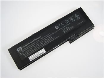HP Original Akku für HP Compaq Business 2710P Original