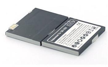 AGI Akku kompatibel mit Siemens S75 kompatiblen
