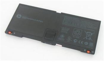 HP Original Akku für HP Fn04 Original