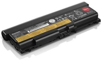 Lenovo ThinkPad Battery Pack 9 Zellen 8400 mAh -