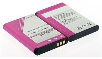 AGI Akku kompatibel mit DORO PHONEEASY 330GSM kompatiblen