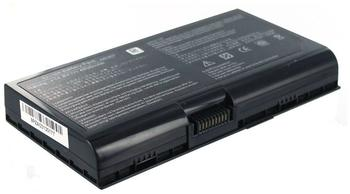 AGI Akku kompatibel mit Asus Pro72Vn-7S021C kompatiblen