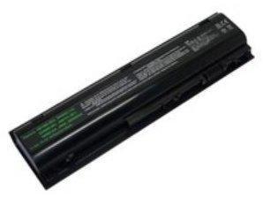 Microbattery mbi51373Li-Ion 5200mAh 10.8V Akku wiederaufladbarAkku