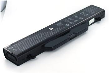 "HP Original HP ProBook 4510S - 14"" Notebook Akku für NOKIA LUMIA 525 Original"