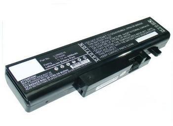 AGI Akku kompatibel mit Lenovo L10S6Y01 kompatiblen