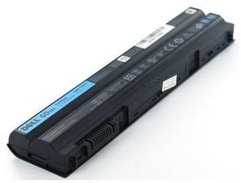 Dell Original Akku für Dell Latitude E6520 Original