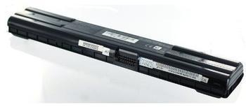 Asus 90-ND01B1000