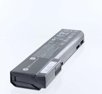 HP Original Akku für HP 628664-001 Original