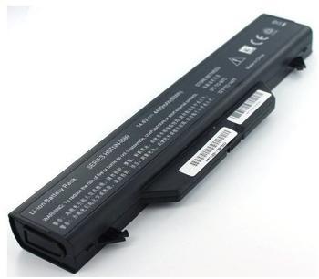 AGI Akku kompatibel mit HP 572032-001 kompatiblen