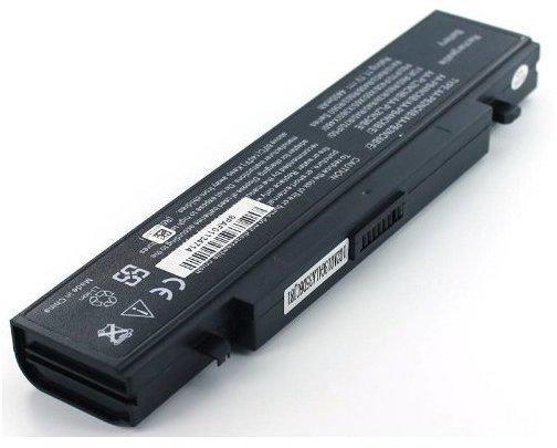 AGI Akku kompatibel mit Samsung R700-Aura T9300 Dillen kompatiblen